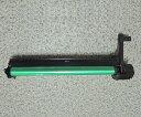 シャープ AR-163G AR-163FG AR-163GN AR-163FGN AR-205G AR-205FG AR-205GN AR-250FGN G AR-160M AR141G ドラムユニット