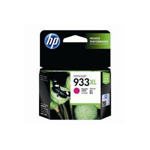 (業務用30セット)HP ヒューレット・パッカード インクカートリッジ 純正 【CN055AA】マゼンタ hp プリンターインク トナーカートリッジ OAインク トナー