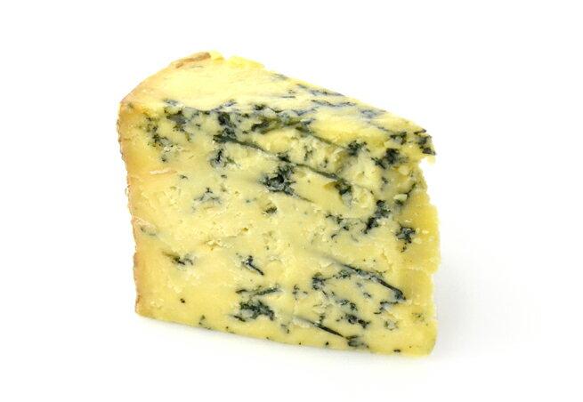 スティルトンPDO 90g【青カビ/ブルーチーズ...の商品画像