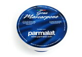 马斯卡彭奶酪250g (帕尔玛rat)【奶油乳酪】[マスカルポーネ 250g (パルマラット)【クリームチーズ】]