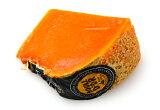 ミモレット 18ヶ月熟成 1ホール約3kg(不定貫)100gあたり750(税抜)【ハードタイプチーズ/フランス】