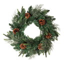 クリスマス用品 クリスマスツリー リース パーティー グッズ...