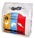 スマイリー 国産3種セット 1.5kg(チキン500g+ポーク500g+まぐろ500g)