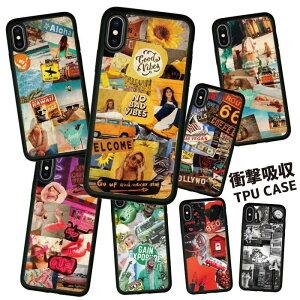 耐衝撃 iPhoneケース スマホケース 携帯ケース 携帯カ