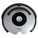 iRobot Roomba 自動掃除機 ...