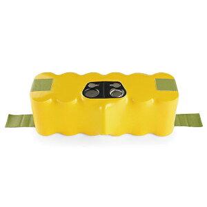 iRobotRoombaアイロボットルンバ500600700シリーズ対応バッテリー【YDKG-tk】【smtb-tk】