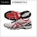【即納】TJL421LYTERACER TS3ライトレーサー 激安 安い 軽量 格安