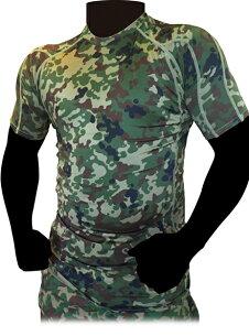 ミリタリー アーミー タクティカル サバゲー アウトドア Tシャツ