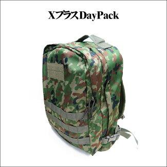 �إץ饹DayPack