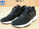 ♪adidas POD-S3.1 originals▼CBL...