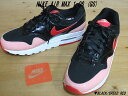 ♪NIKE AIR MAX 1 QS (GS) ▼ナイキ エ...