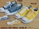 ♪CONVERSE JACK PURCELL COLORS ...