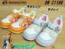 ♪MoonStar×Disney Zootopia DN C...