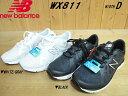 WX811 レディース