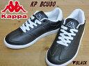 ♪Kappa KP BCU30 TEMPO▼BLACK(ブラ...