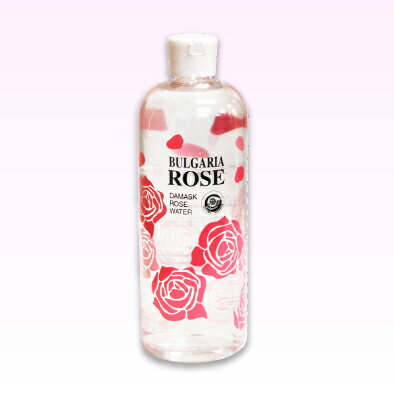 Reviews you've written rose 500 ml ( rose lotion)