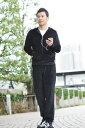 【安心の販売元直営店】SHOP-V model-style.homme sauna suit モデル