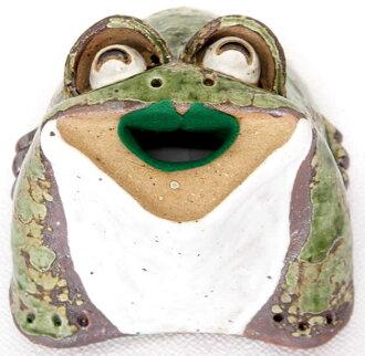 申樂陶手撚小豬哈哈福 (幸福) 青蛙、 鞋拔