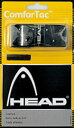 HEADComforTac ヘッドコンフォータック リプレイスメントグリップ