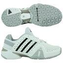 バリケード 8+ OC ( Barricade 8+ OC )【 アディダス adidas テニスシューズ 】【 M18581 】