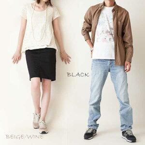 2014年8月再入荷しました【newbalance】ニューバランスM340ランニングシューズウォーキングシューズレディースメンズスニーカー運動靴紐靴EEブラック(BK・黒)ネイビー(NV・紺色・ネービー)グレー(GY)ベージュ/ワイン(BW)ワイン(WN)