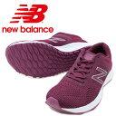 ショッピング軽量 ニューバランス WARISPM2 レディーススニーカー NewBalance 軽量 ローヒール FRESH FOAM ARISHI W 靴紐 運動靴 ランニング ウォーキング 女性 DRAGON FRUIT /ST