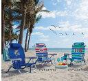 トミーバハマ ビーチチェア 3色 Tommy Bahama ...