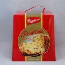 バウドゥッコ パネトーネ 908g Bauducco Panettone お菓子 パンケーキ パン クリスマスケーキ