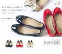 マタニティシューズ【YUI】歩きやすい妊婦さんの靴...