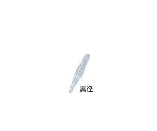 【ナビス】PPチューブジョイント PDML 10入【02P06Aug16】