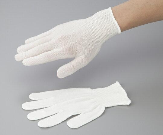 【ナビス】キュープインナー手袋BO905 20枚入