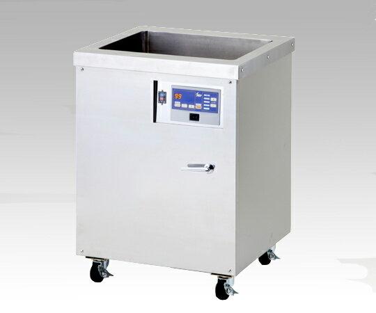 大型超音波洗浄機 US-50PS 【アズワン】【02P06Aug16】