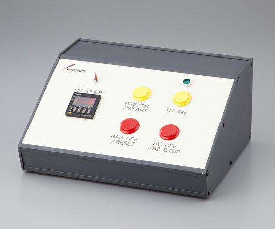 大気圧プラズマ装置A-1000 【アズワン】