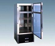 防爆冷蔵庫・冷凍冷蔵庫 EP-351FR 送料別途見積 【アズワン】【02P06Aug16】