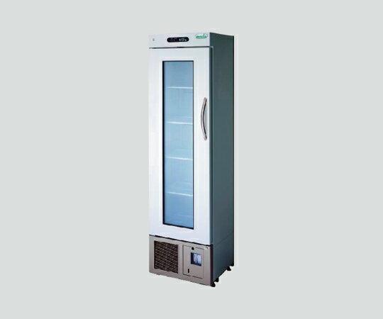 【別途送料】【ナビス】 冷蔵ショーケース FMS-501G 【特大品 送料別途見積】