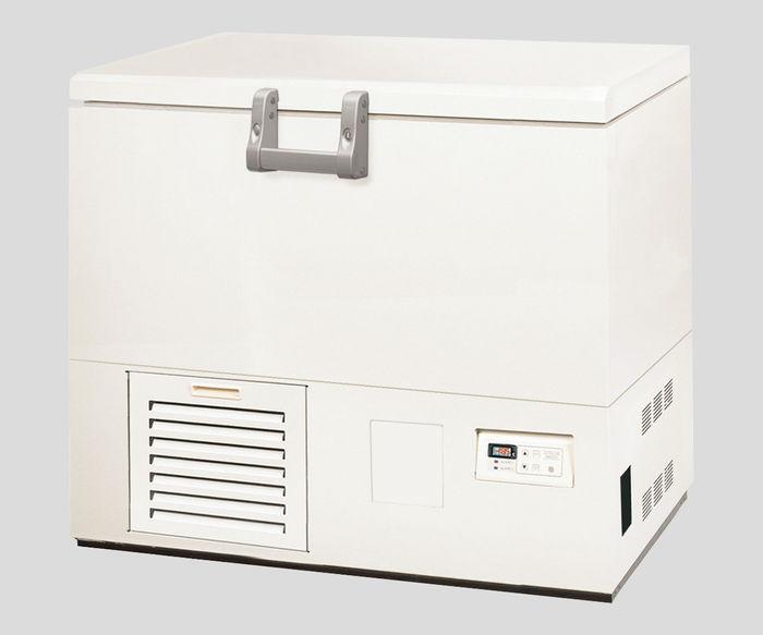 超低温フリーザーFMD-200D記録計付【02P06Aug16】