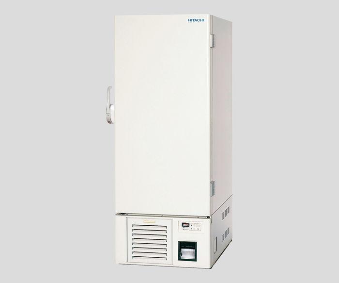 超低温フリーザーFMD-300E記録計付【02P06Aug16】