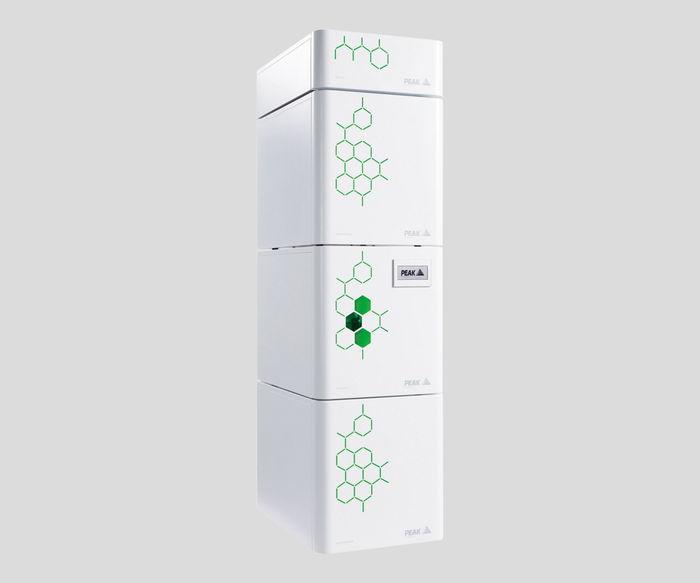 ガス発生装置GC水素 450mL【02P06Aug16】