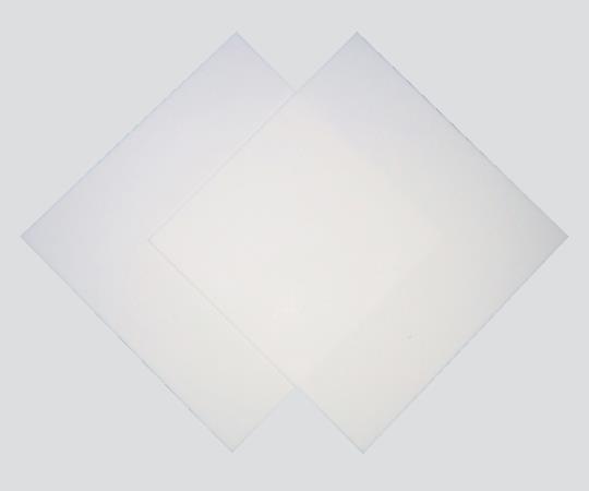 【アズワン】 板PVDF-610×1000-100【02P06Aug16】