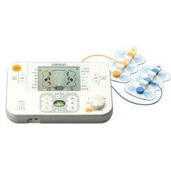 【送料無料】【無料健康相談 対象製品】オムロン低周波治療器 HV-F1200   【smtb-s】 【fsp2124-6m】【02P06Aug16】 ご購入後も安心。医療機器専門商社【ショップデクリニック】にお任せ下さい。