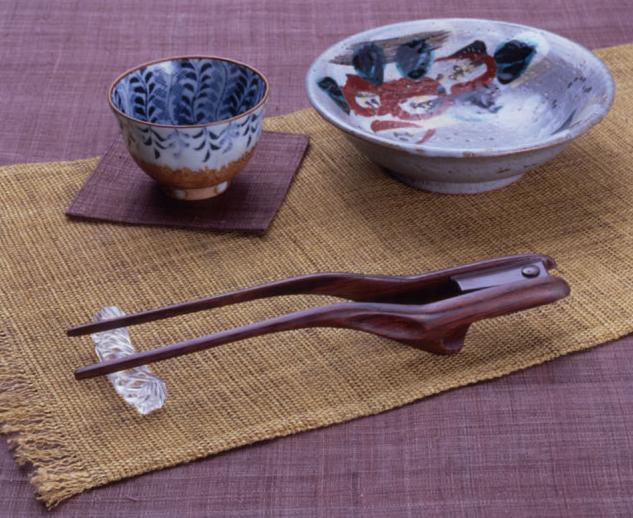 【感謝価格】ウインド 箸ノ助【02P06Aug16】...:shopdeclinic:10016088
