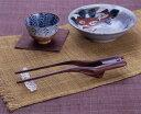 【感謝価格】ウインド 箸ノ助【02P06Aug16】