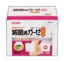 【感謝価格】川本産業 滅菌ケーパイン お徳用 M 30枚入【02P06Aug16】