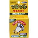 【東京企画販売】 薬用かかとクリーム30g【02P06Aug16】