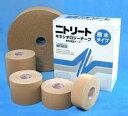 ニトリート キネシオロジーテープ撥水タイプ 5ケース