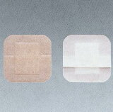 【感谢价格】arukea公司 迷你垫洗澡用化妆用具[【感謝価格】アルケア社 ミニパッド 入浴用装具]