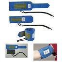 医療機器 血圧計 通販