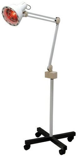 【送料無料】赤外線ランプ T-350【02P06...の商品画像
