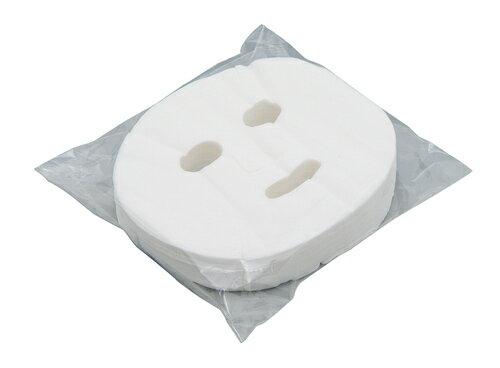 フェイスシート *CO2オフセット製品【02P0...の商品画像