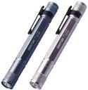 楽天Shop de clinic楽天市場店LEDペンライト フルークス LU-104(ライトパープル)02P06Aug16】